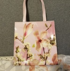 Ted Baker London Bags - Ted Baker Avscon Harmony Small Icon tote